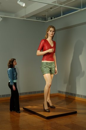 <span class=%22title%22>Woman (Being Looked At)<span class=%22title_comma%22>, </span></span><span class=%22year%22>2006</span>